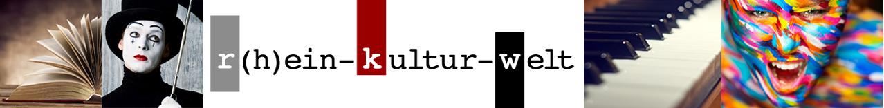 r(h)ein-kultur-welt